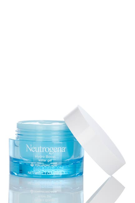 Image of Neutrogena Hydro Boost Water Gel