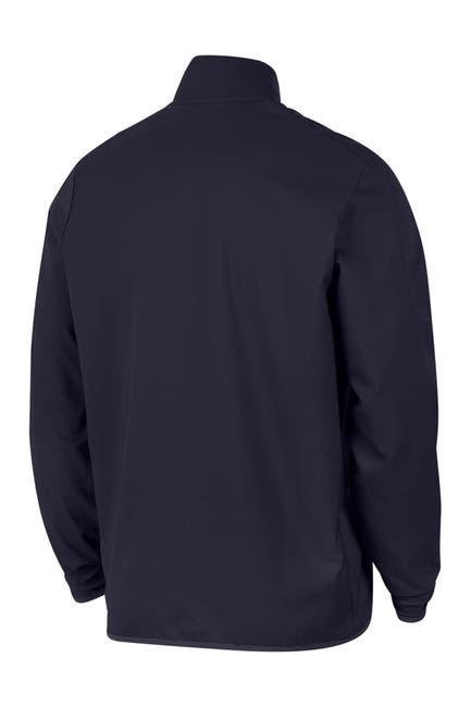 Image of Nike Dri-FIT Team Woven Jacket