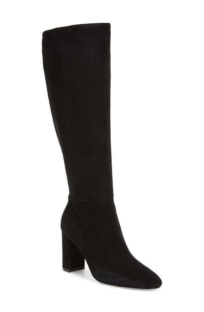 Charles David Boots BIENNIAL KNEE HIGH BOOT