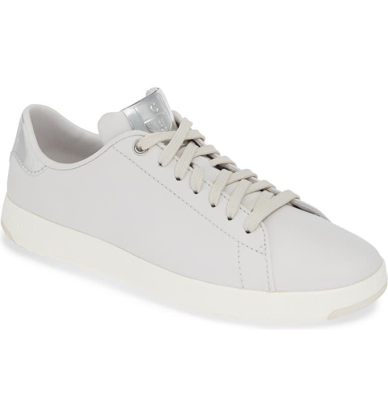 COLE HAAN GrandPro Sneaker, Main, color, 050