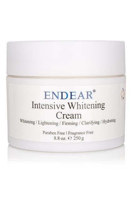 Image of Monar Skincare Intensive Whitening Cream