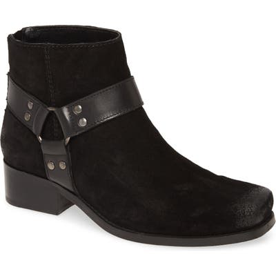 Seychelles Charming Bootie, Black