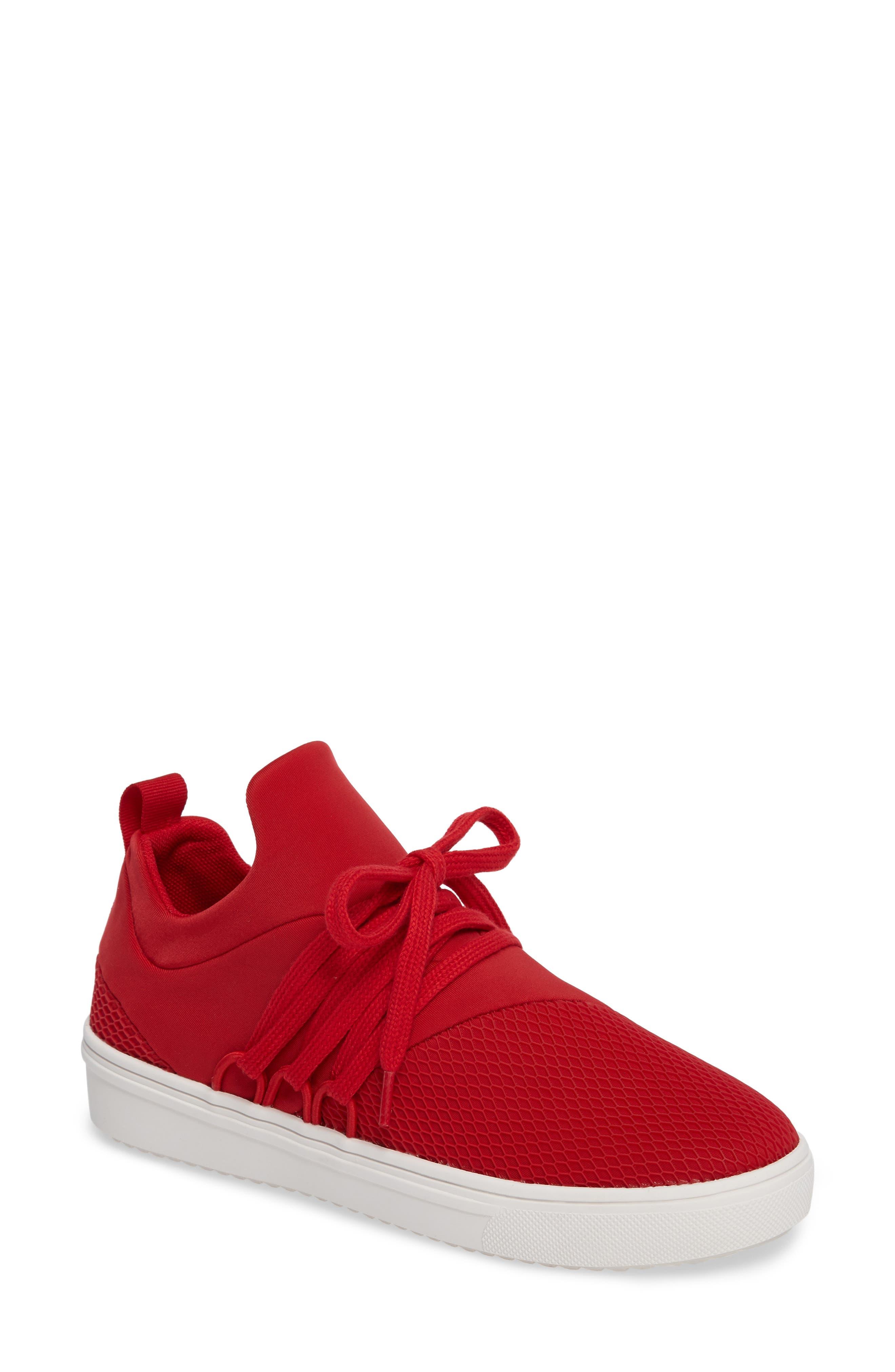 ,                             Lancer Sneaker,                             Main thumbnail 37, color,                             618