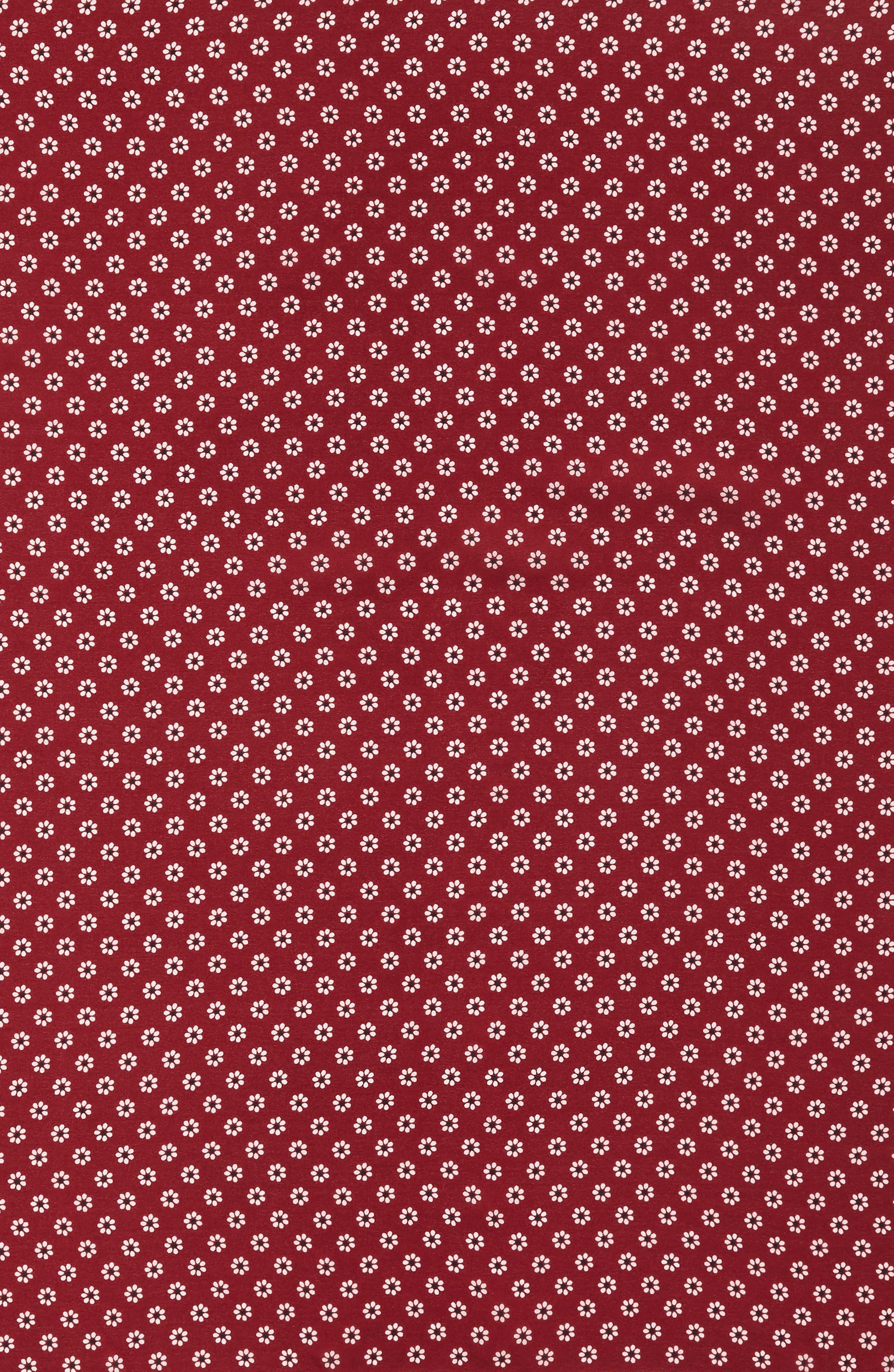 ,                             Silk Bandana,                             Alternate thumbnail 31, color,                             600