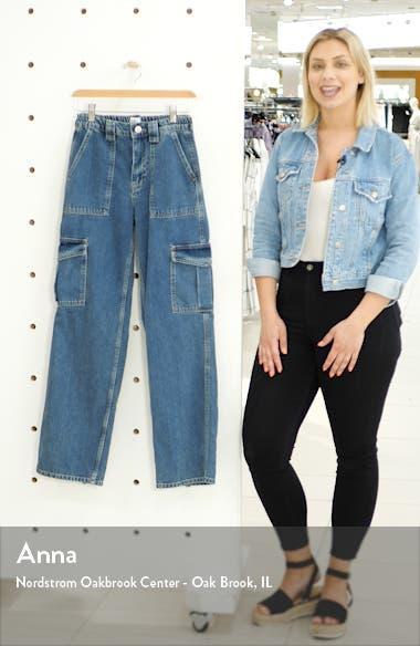 Skate Jeans, sales video thumbnail