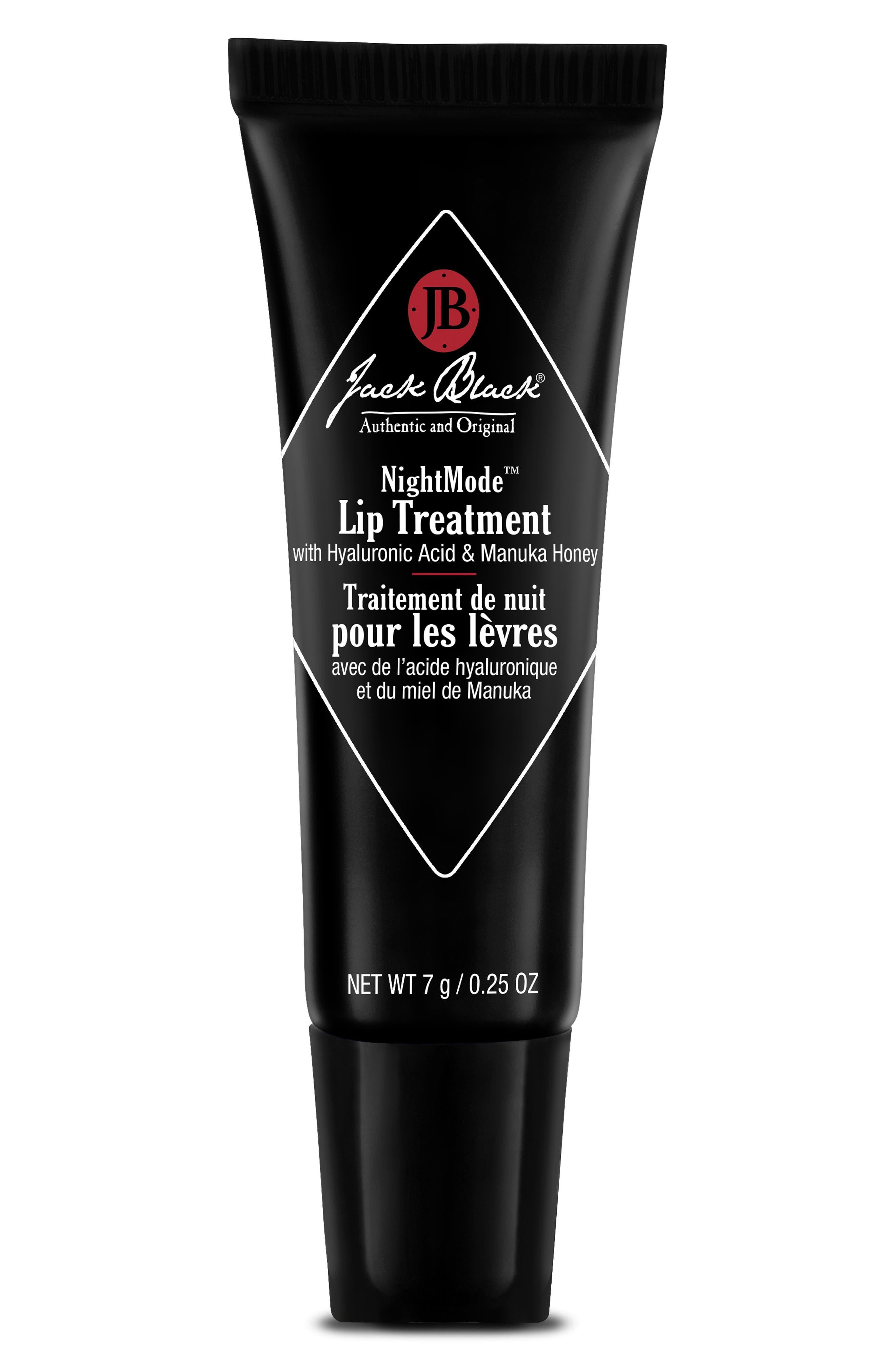 NightMode Lip Treatment   Nordstrom