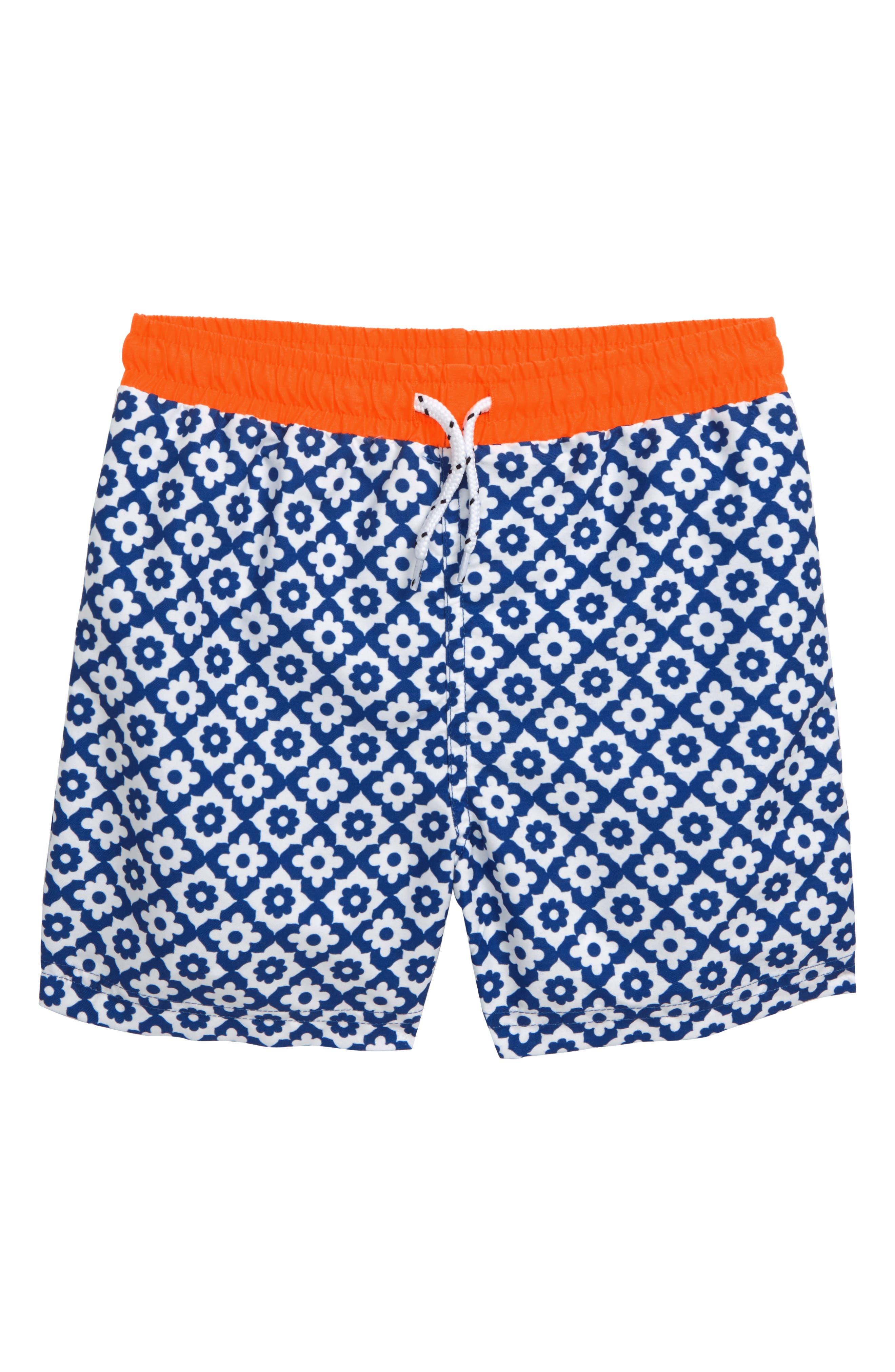812d52e71b Mini Boden - Boys' Swimwear and Beachwear