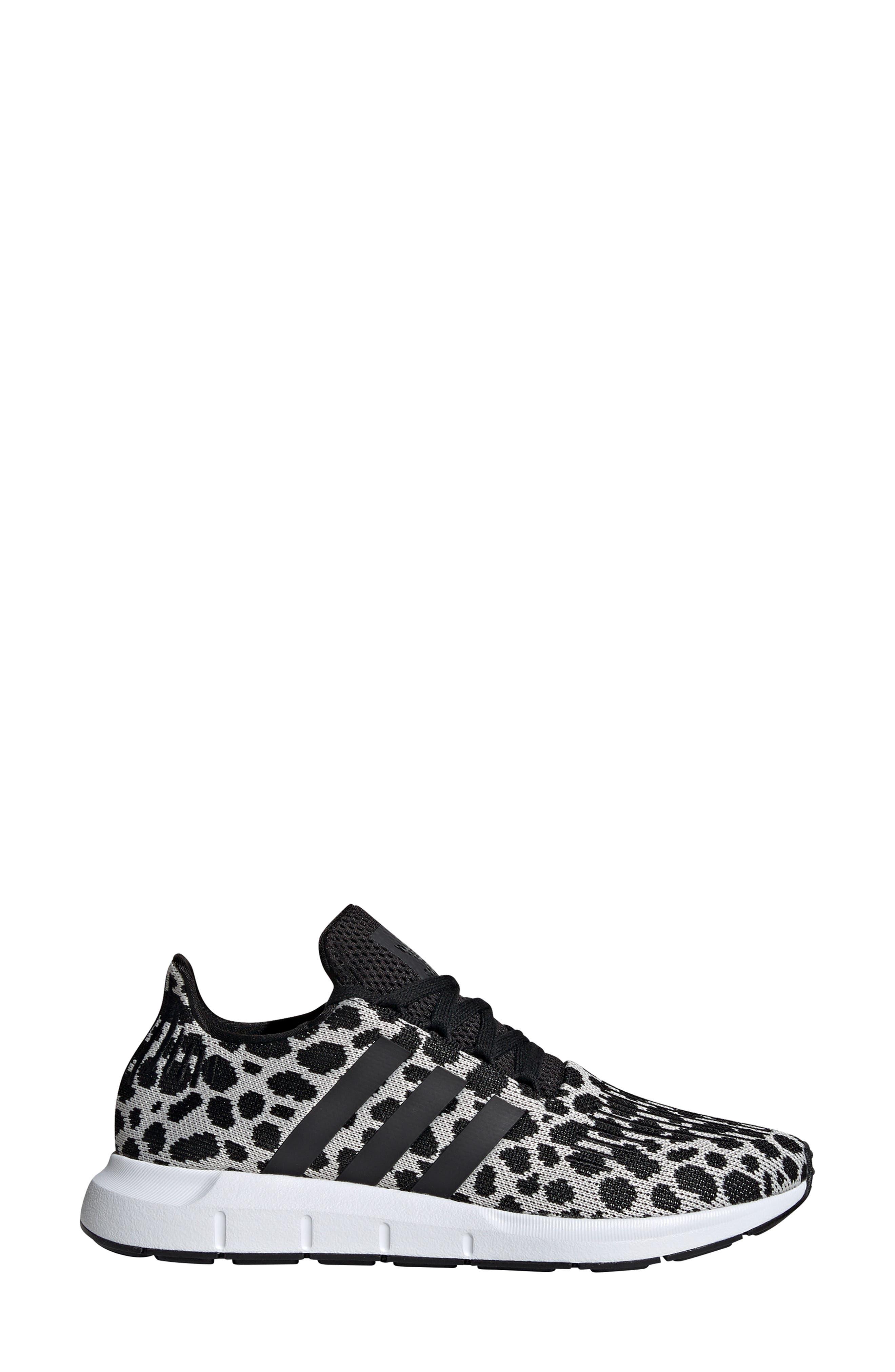adidas swift run bd7962
