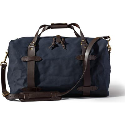 Filson Medium Duffle Bag -