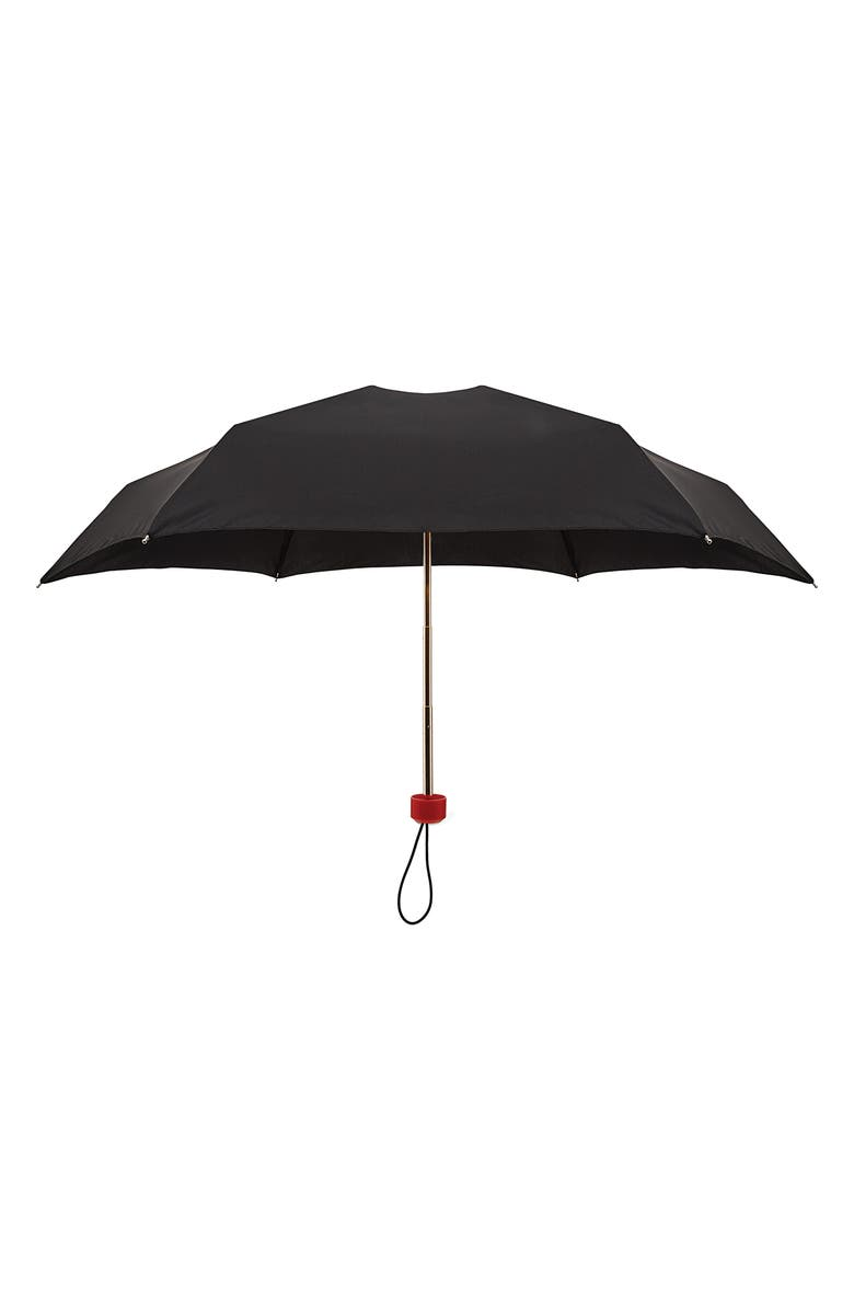 Original Mini Compact Umbrella by Hunter