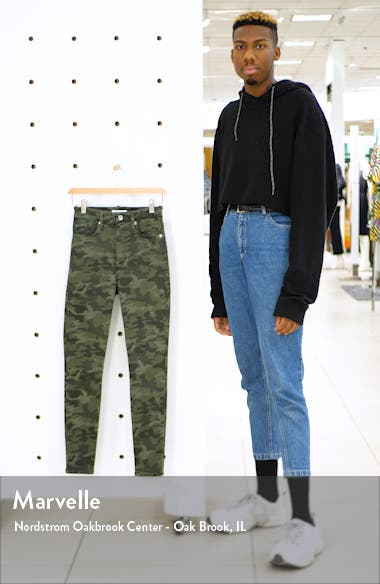 Good Waist Skinny Jeans, sales video thumbnail