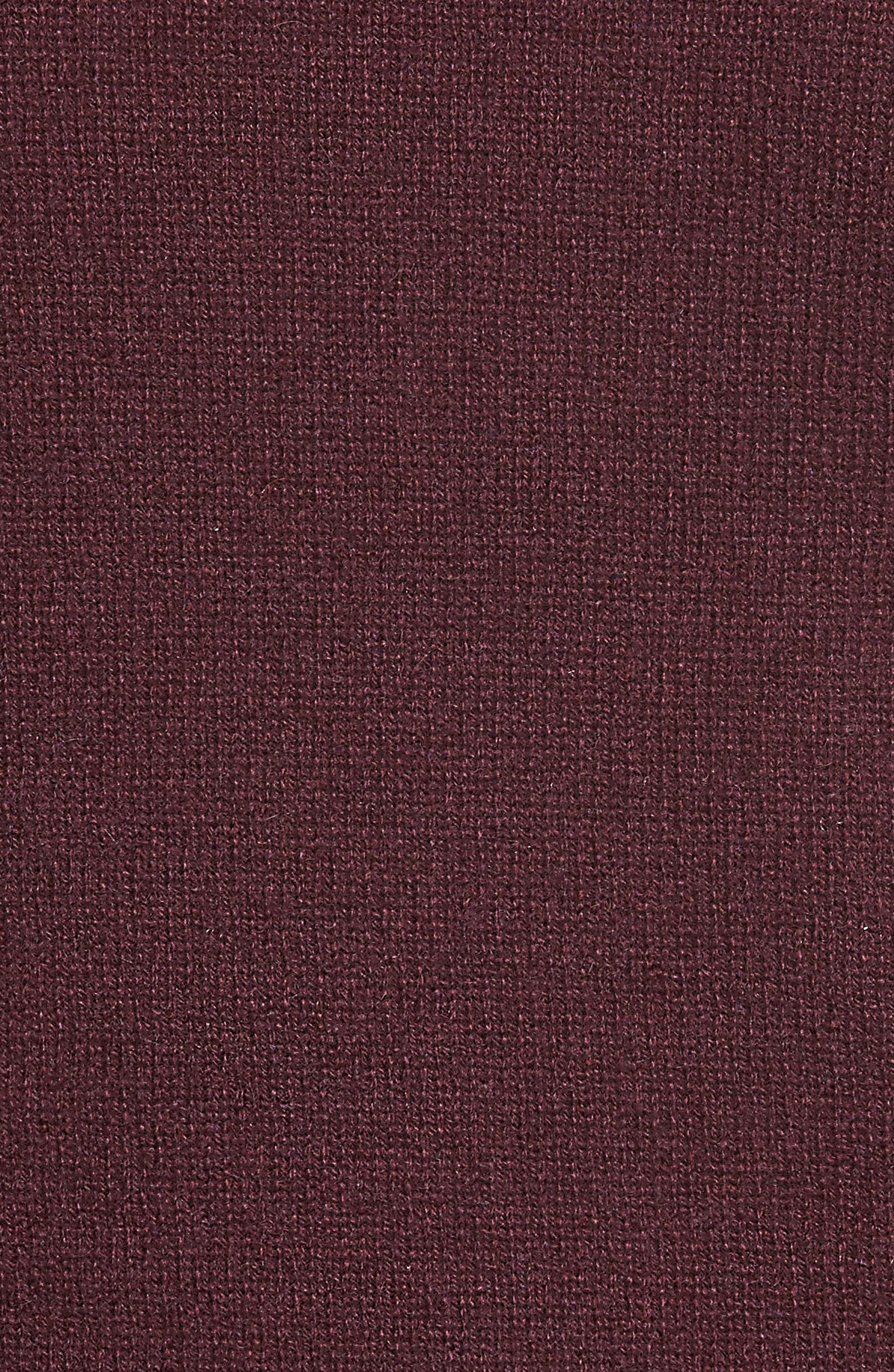,                             Crewneck Cashmere Sweater,                             Alternate thumbnail 292, color,                             930