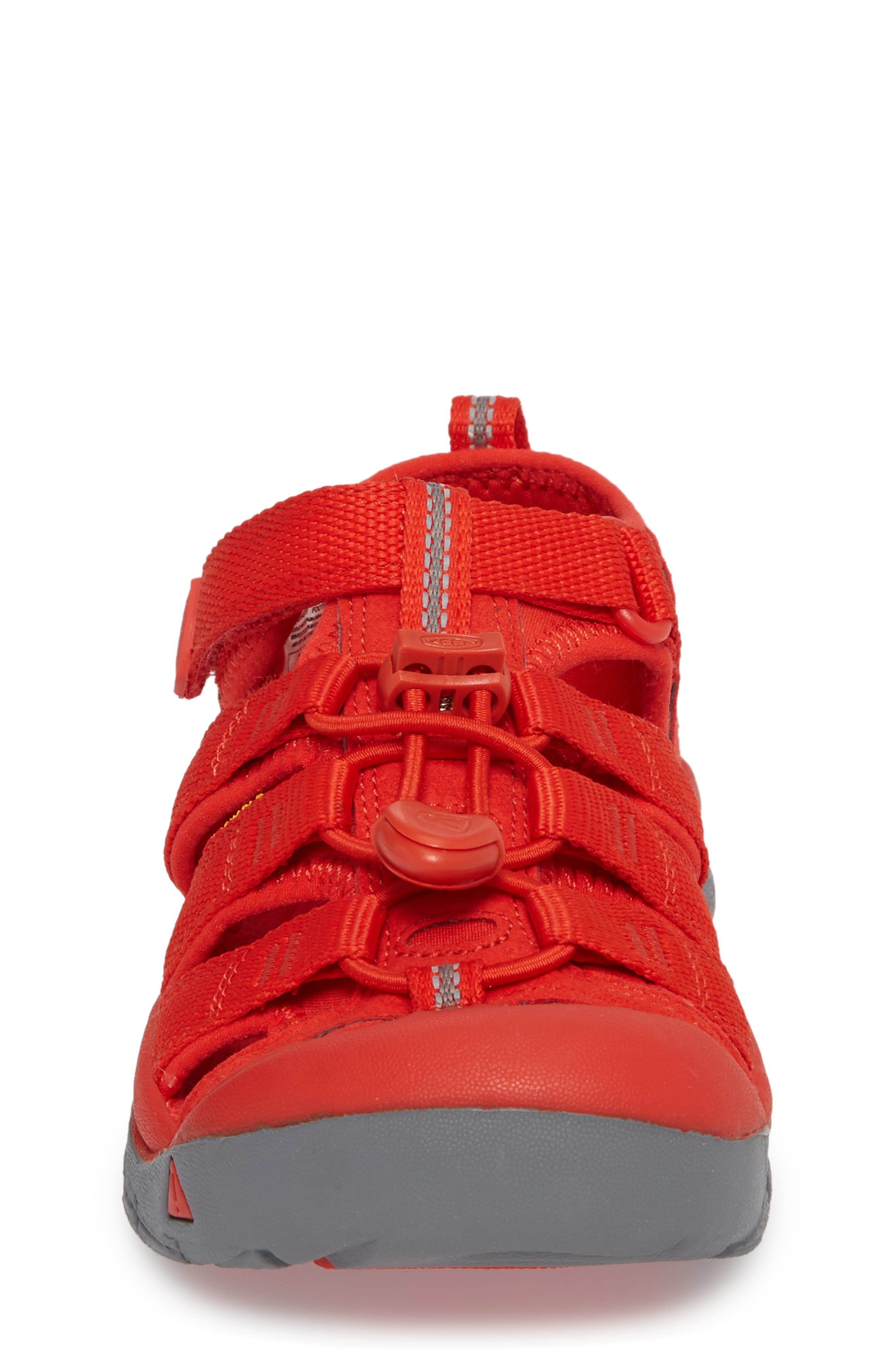 ,                             'Newport H2' Water Friendly Sandal,                             Alternate thumbnail 218, color,                             601