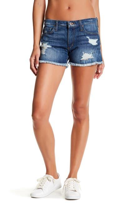 Image of Joe's Jeans Cut-Off Short