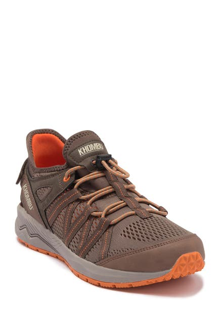 Image of Khombu Barbuda Athletic Sneakers