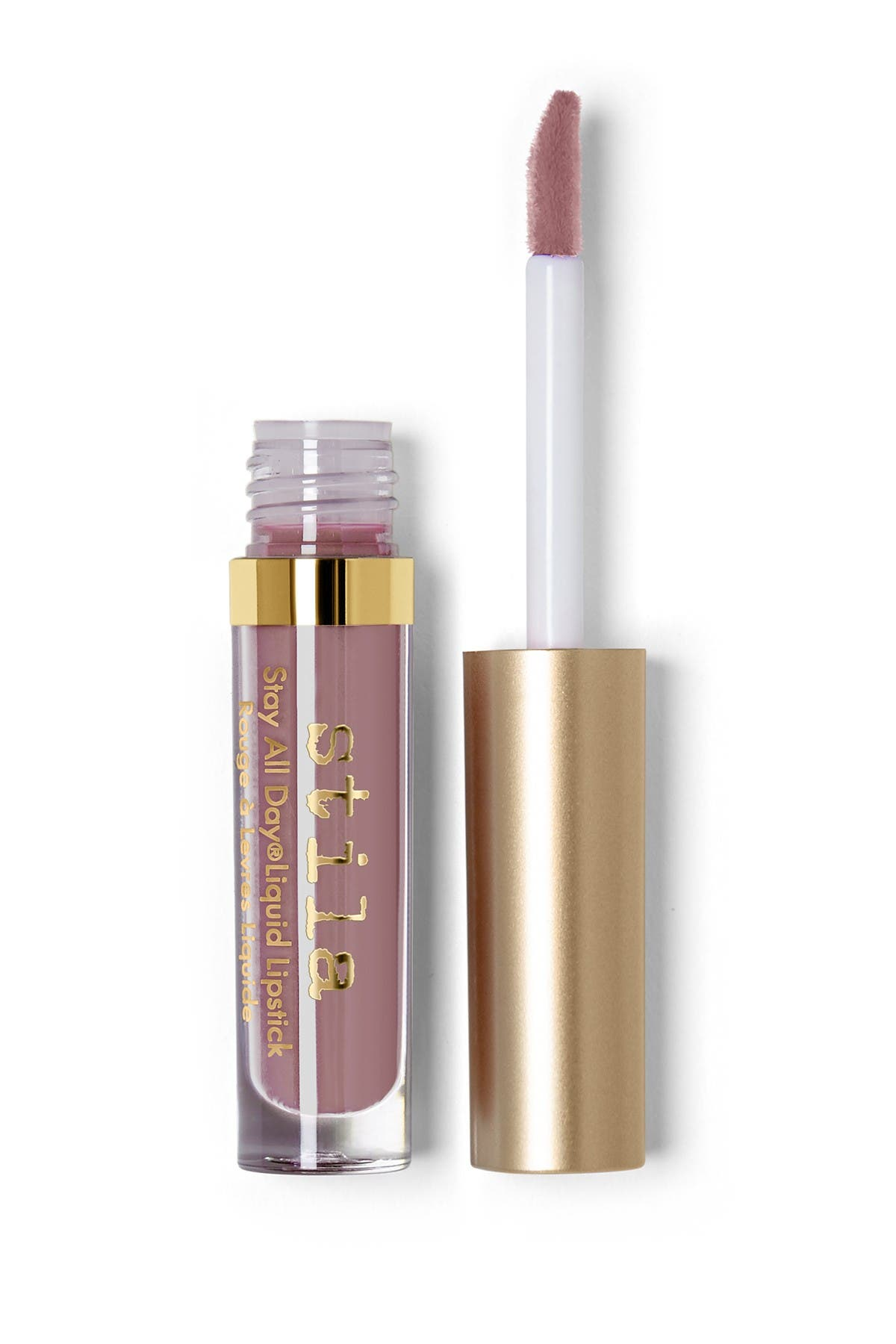 Image of Stila Stay All Day® Liquid Lipstick, 0.05 fl oz - Travel Size