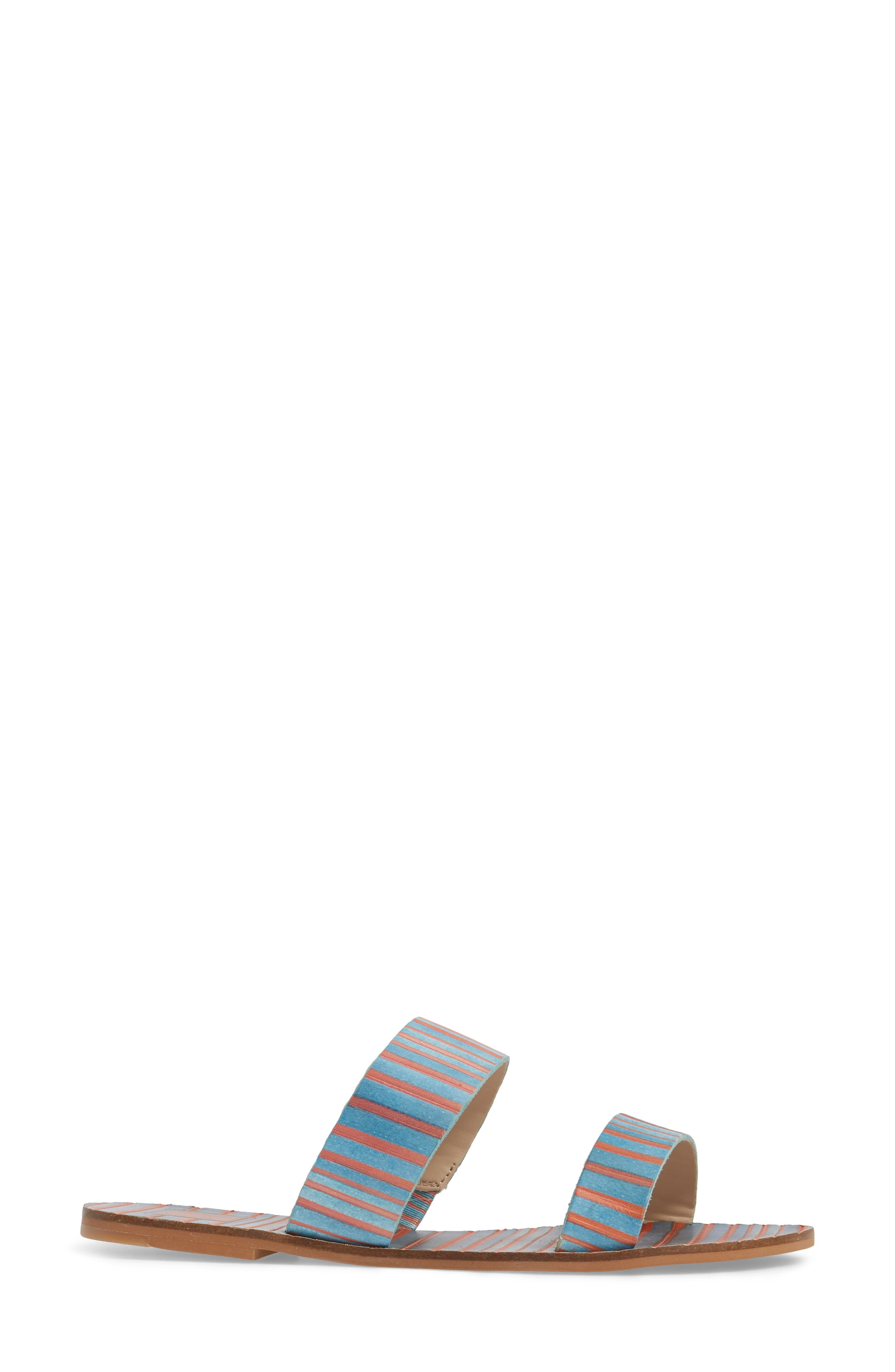 ,                             Jaz Sandal,                             Alternate thumbnail 21, color,                             400