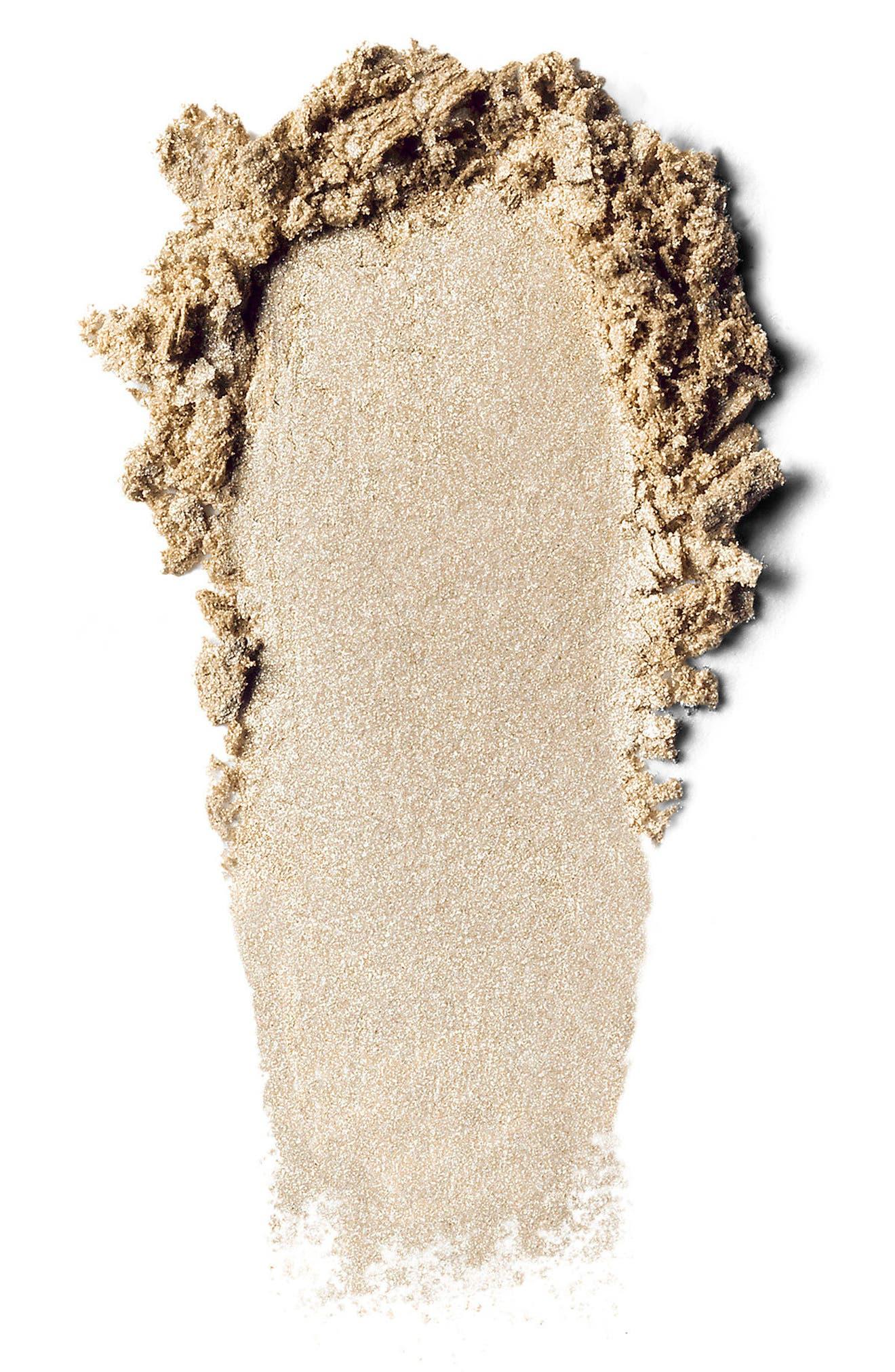 ,                             Shimmer Wash Eyeshadow,                             Alternate thumbnail 2, color,                             BONE