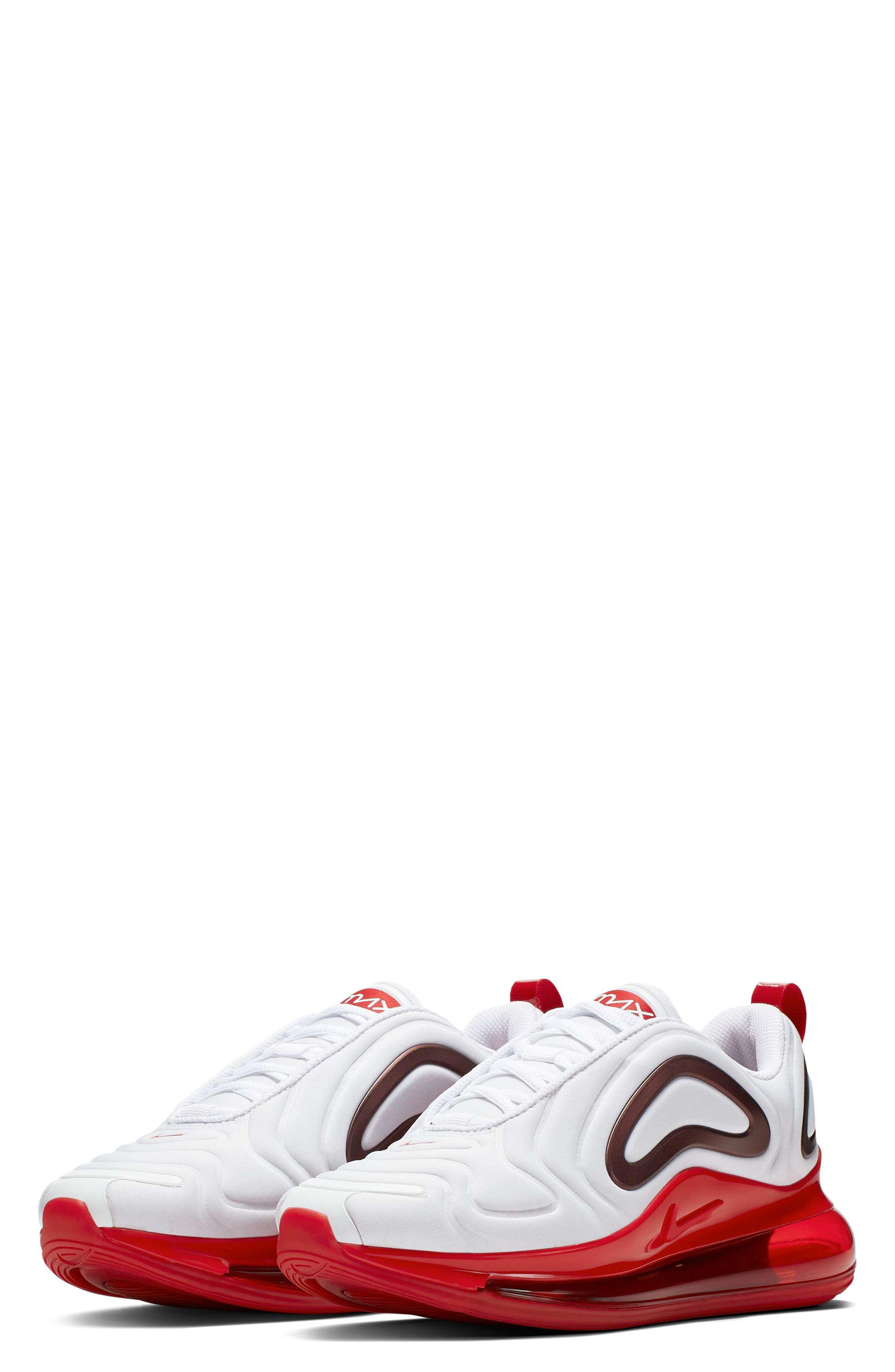 Air Max 720 SE Sneaker