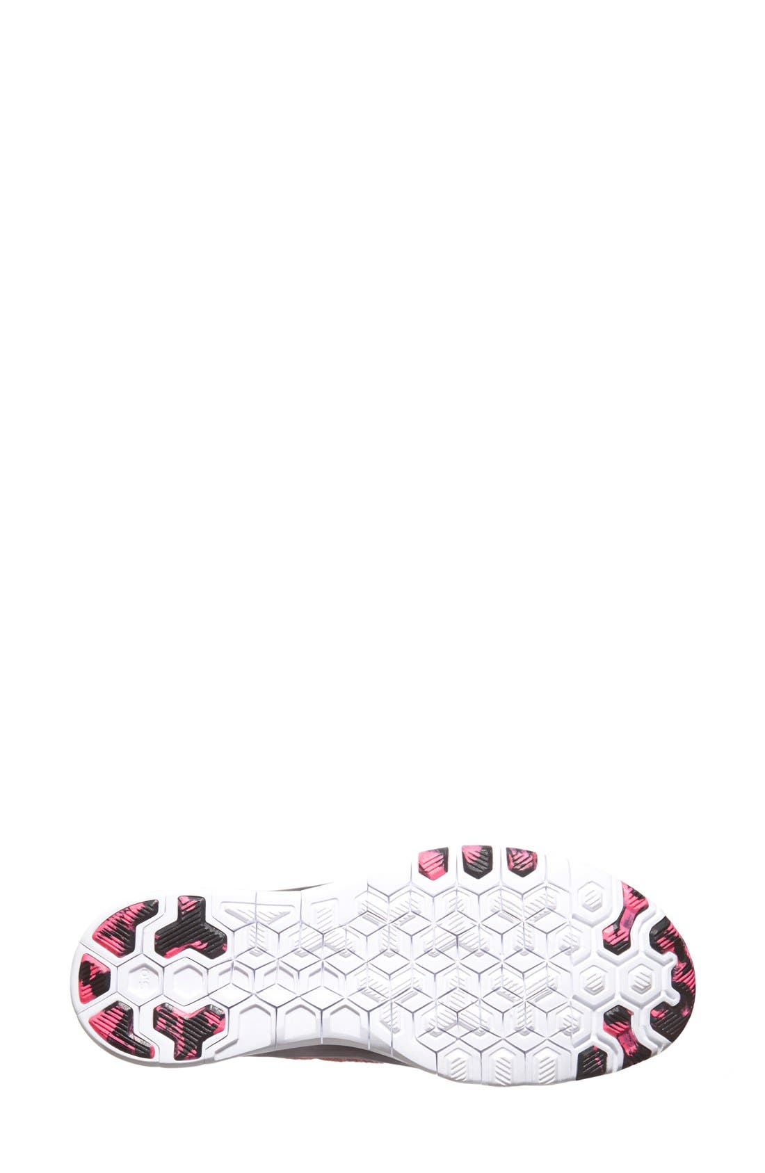 ,                             'Free Flyknit 5.0 TR' Training Shoe,                             Alternate thumbnail 59, color,                             800