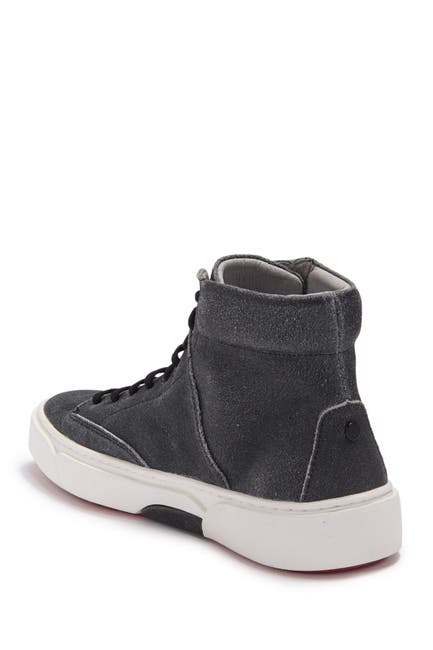 Image of TCG Culver High Top Sneaker
