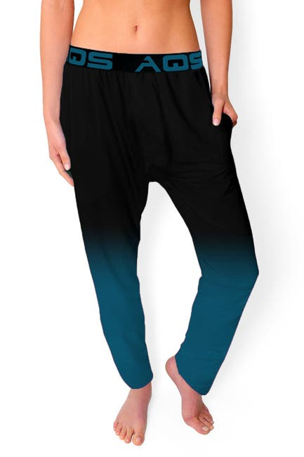 Image of AQS Ombre Lounge Pants - X-Large