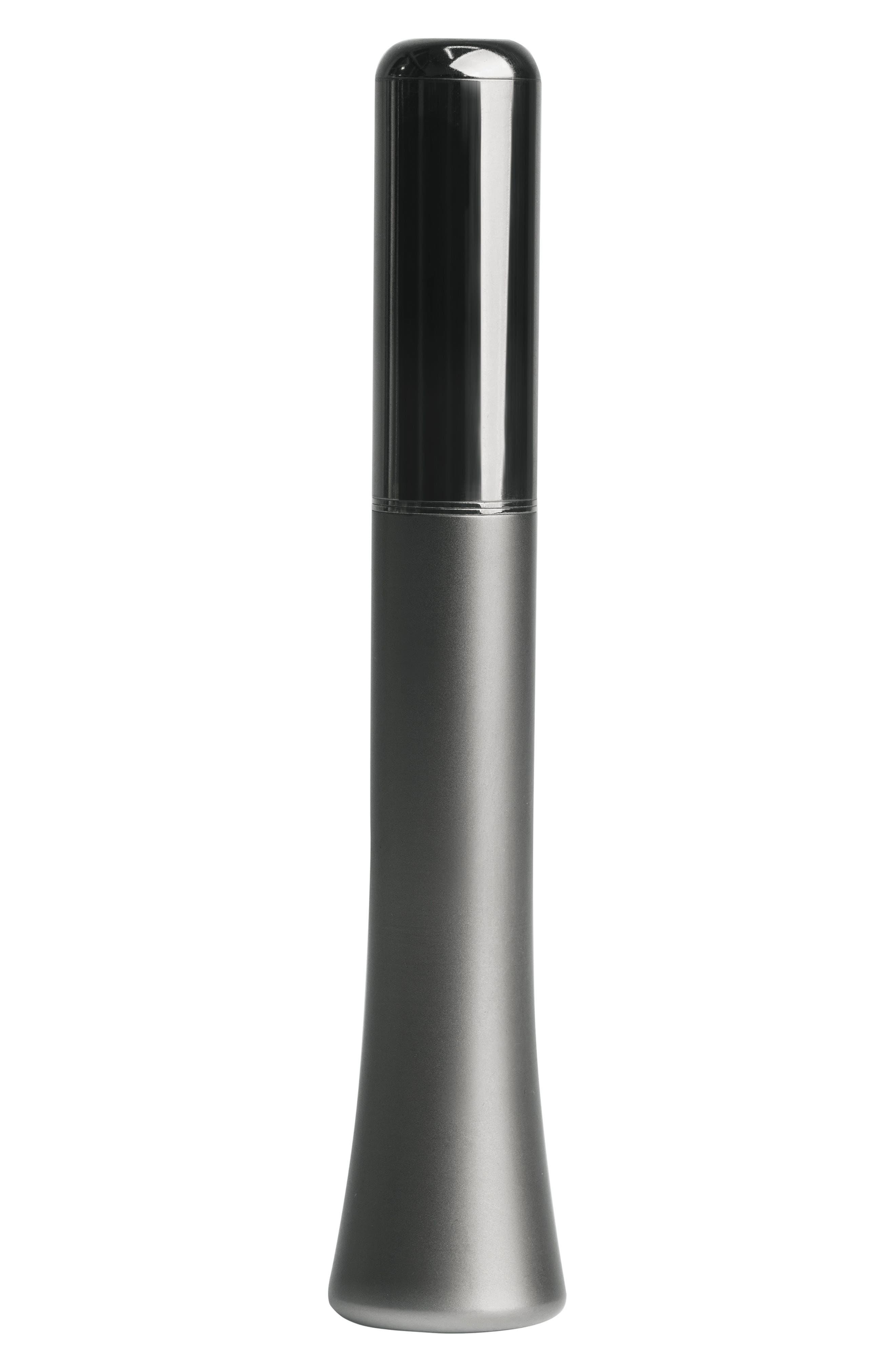 Wink+ Vibrator