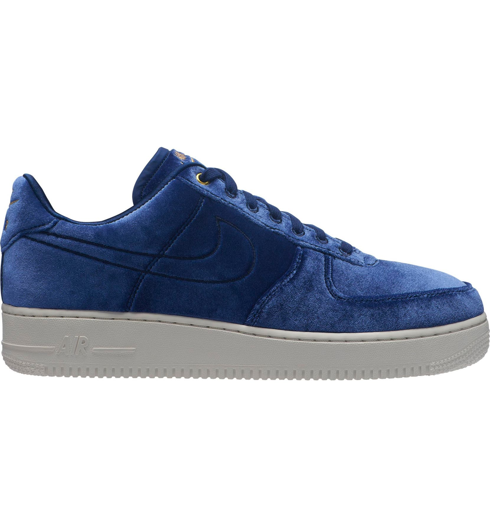 pas mal 456bf e8e10 Air Force 1 '07 Premium 3 Sneaker