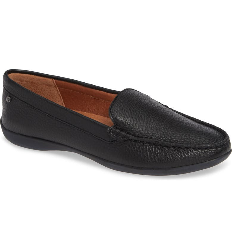 SUDINI Laila Loafer, Main, color, 001