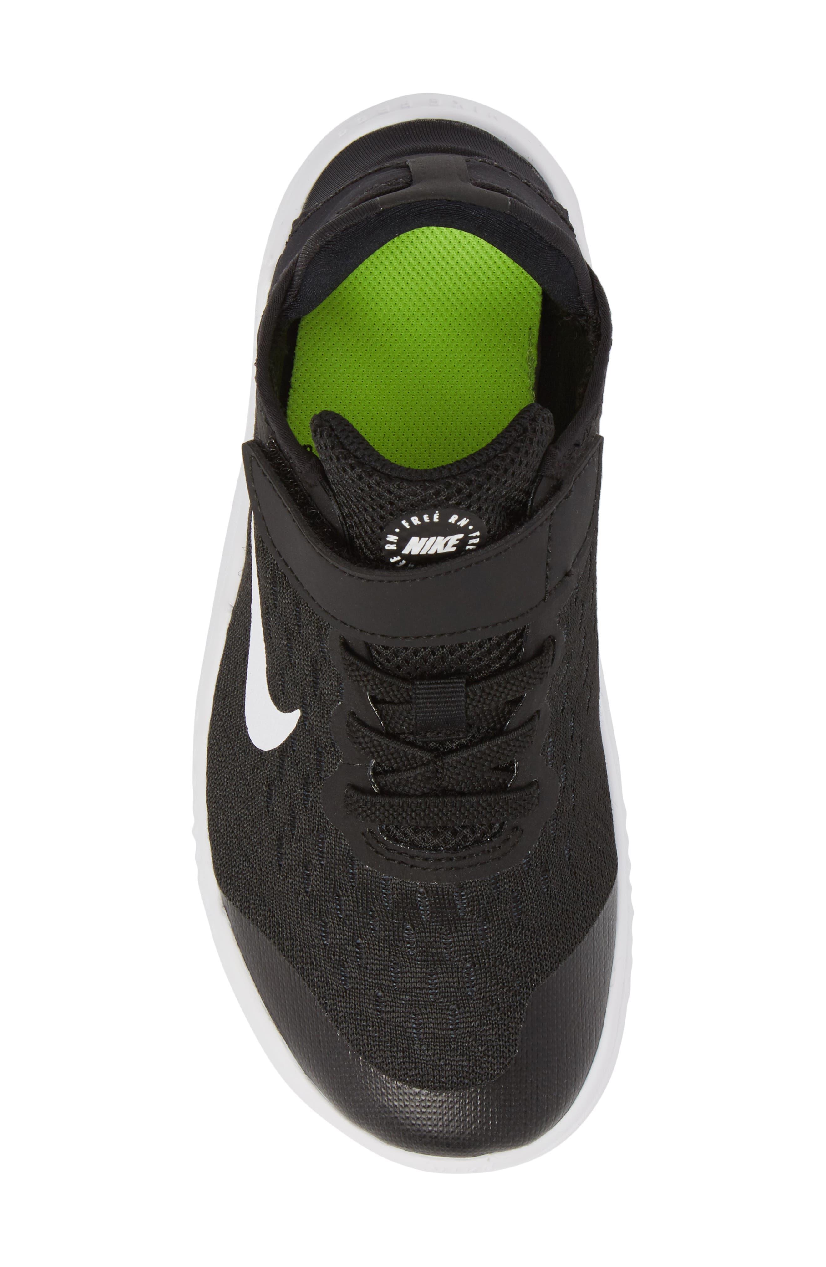,                             Free RN Running Shoe,                             Alternate thumbnail 28, color,                             003