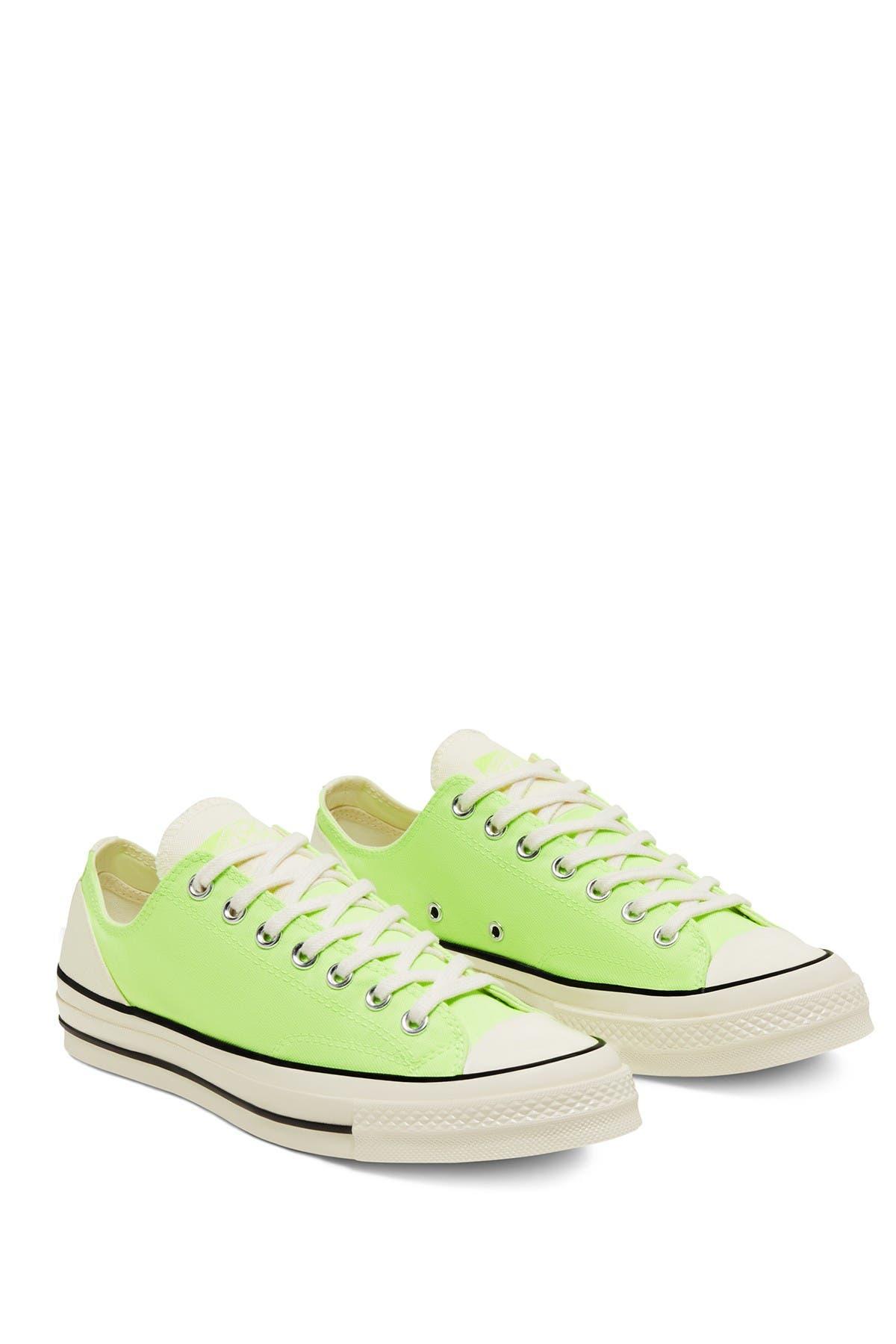 Image of Converse Chuck 70 Oxford Sneaker