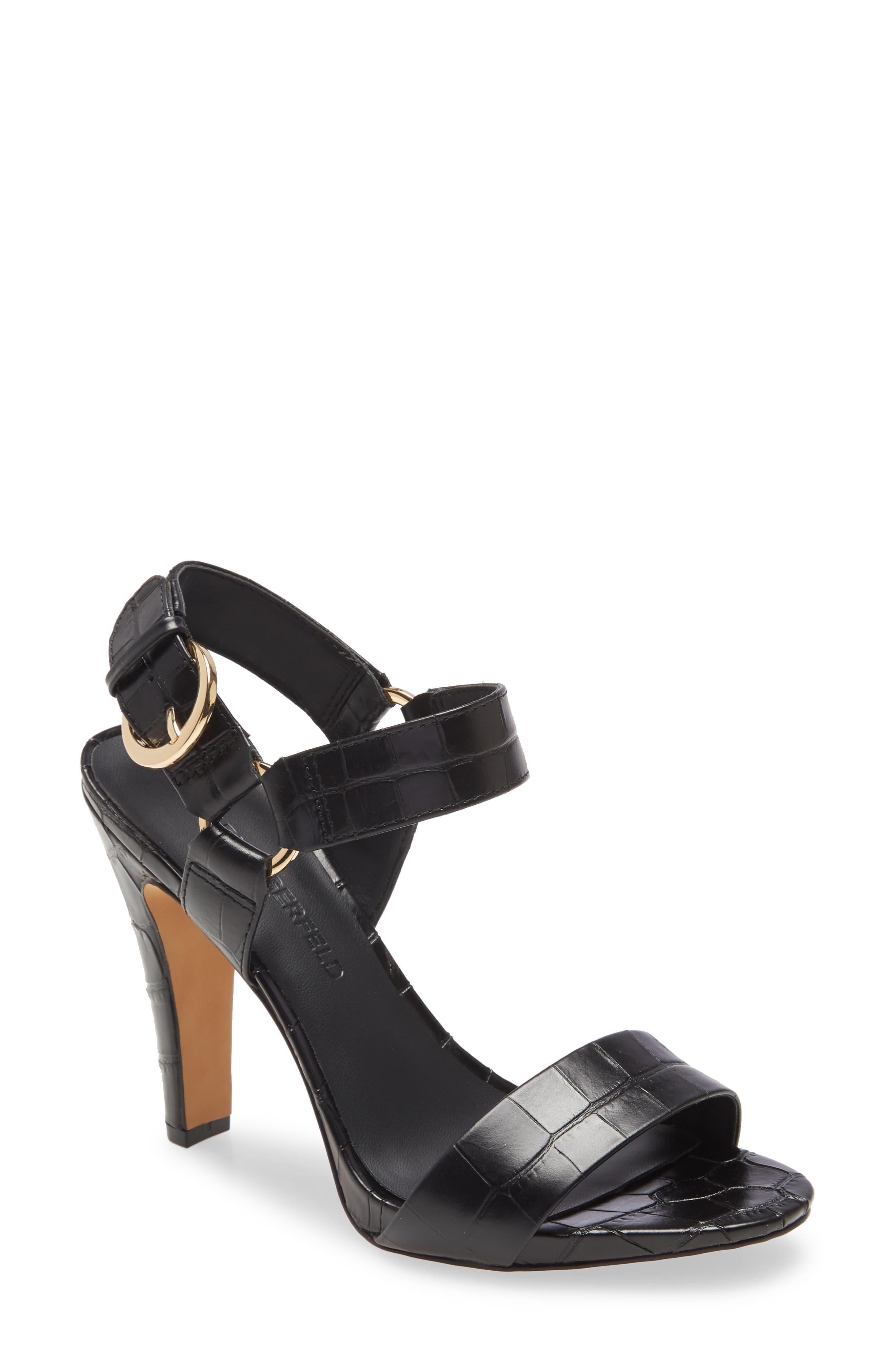 Women's Karl Lagerfeld Paris Heels