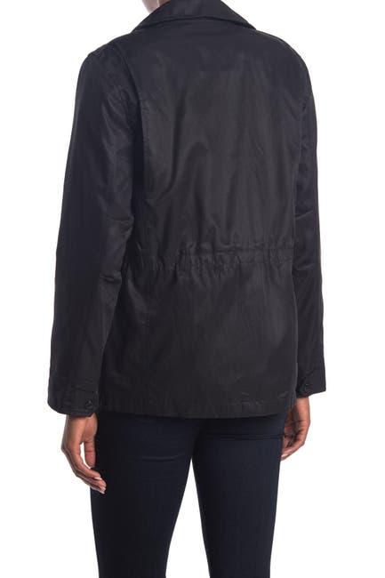 Image of Rag & Bone M8 Flap Pocket Jacket