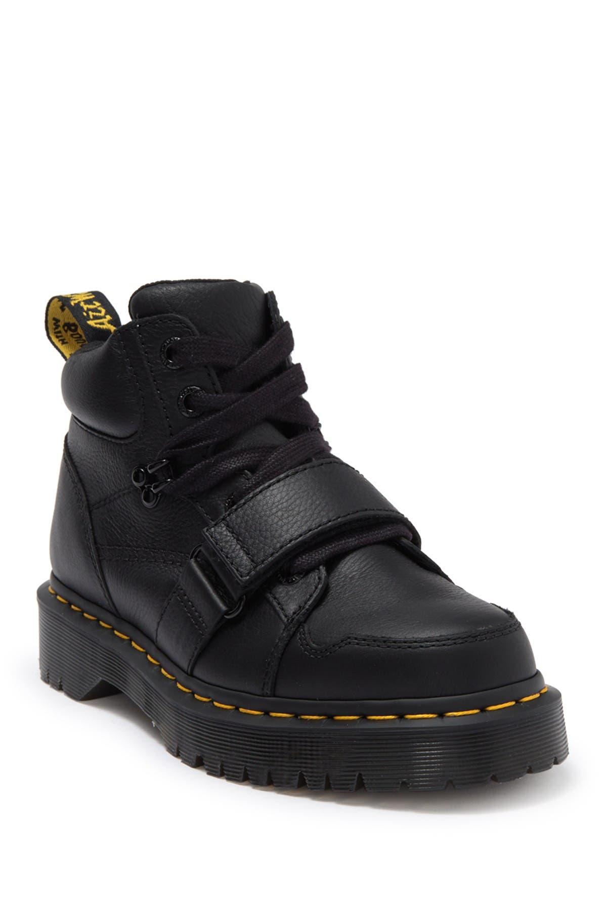 Image of Dr. Martens Zuma II Boot