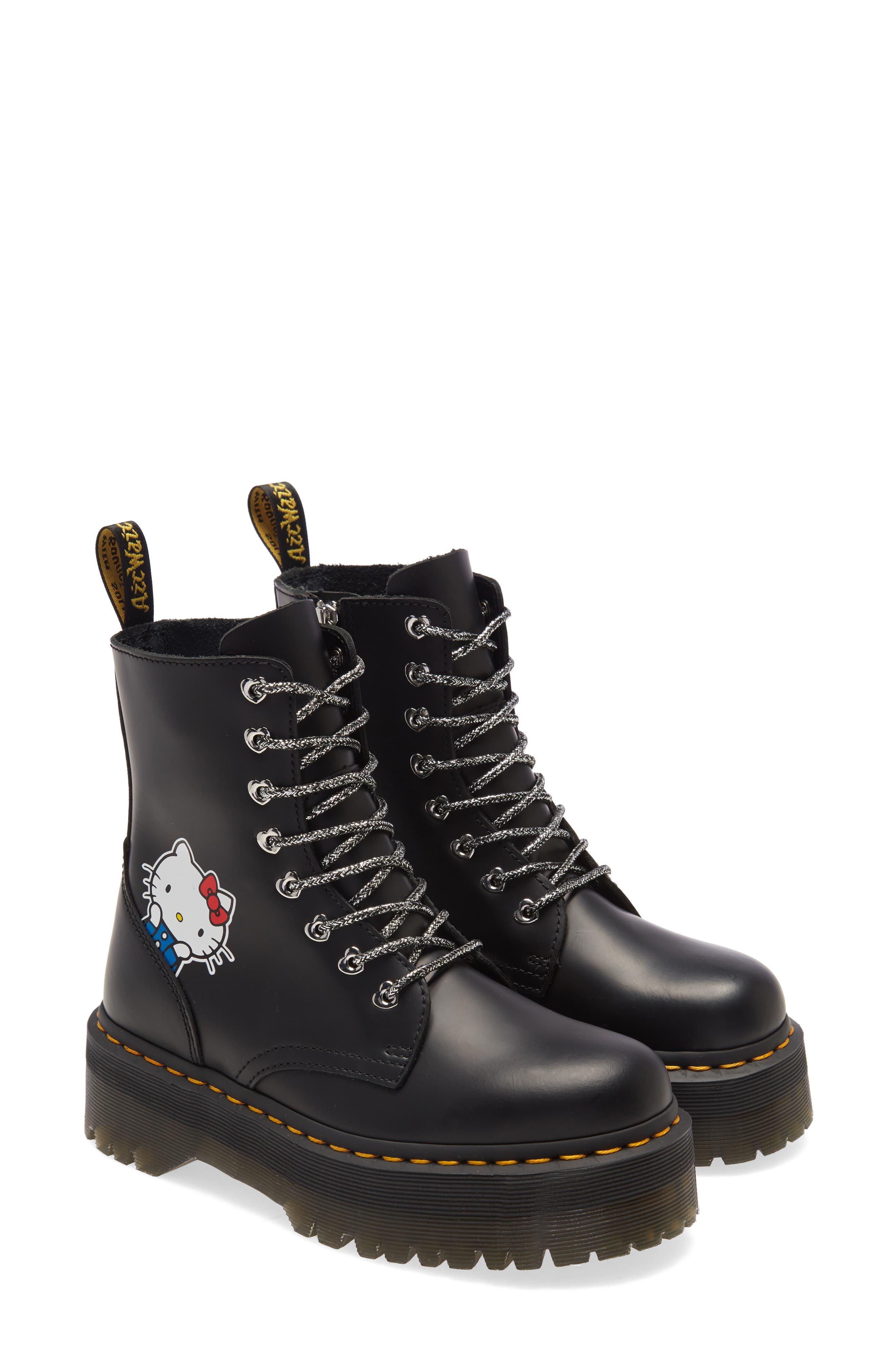 nordstrom jadon boot