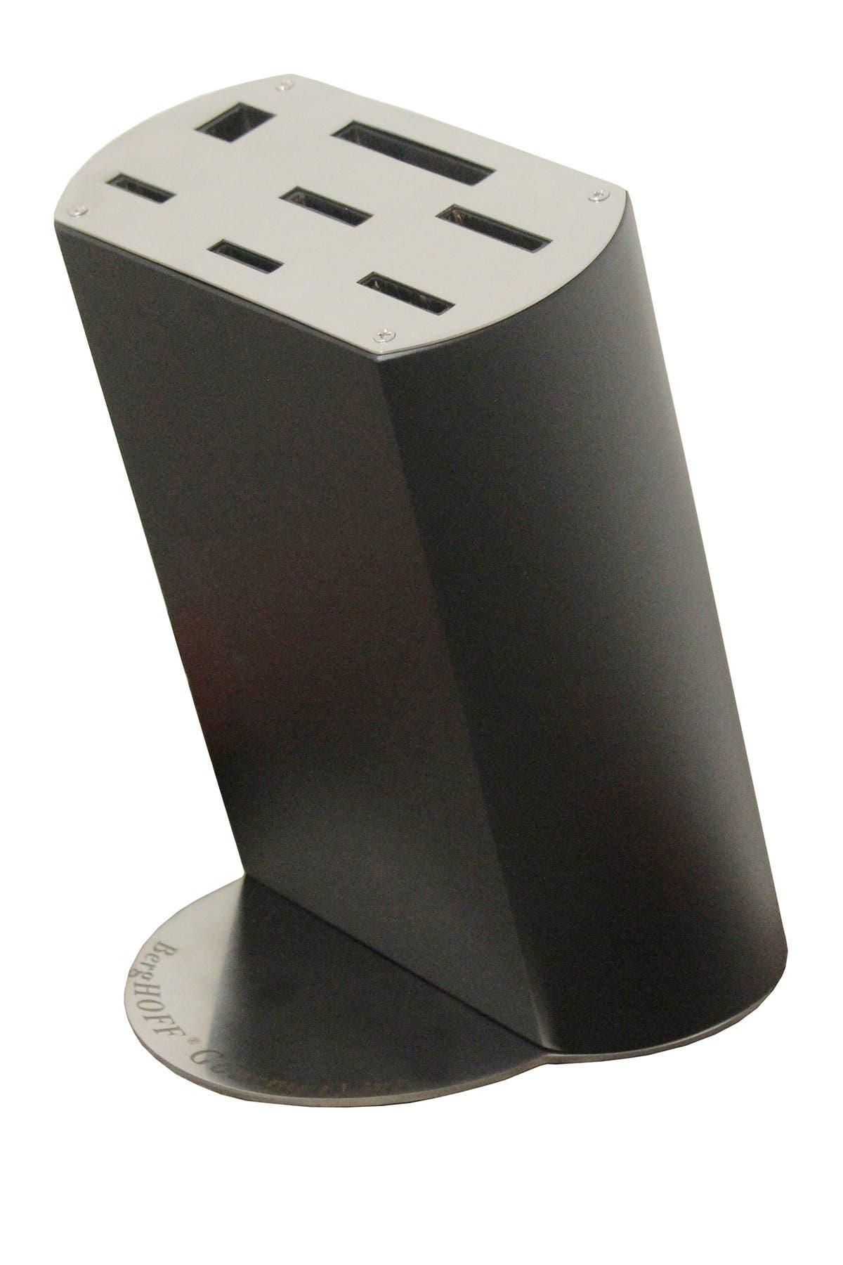 Image of BergHOFF Gourmet 8 Slot Cutlery Block