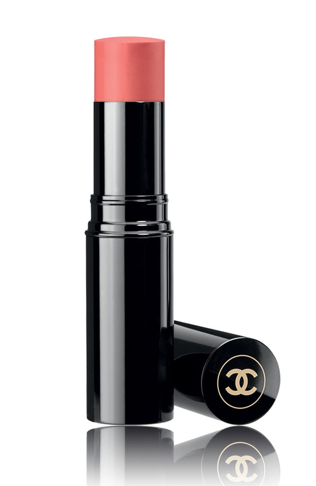 CHANEL LES BEIGES HEALTHY GLOW  Sheer Colour Stick   Nordstrom