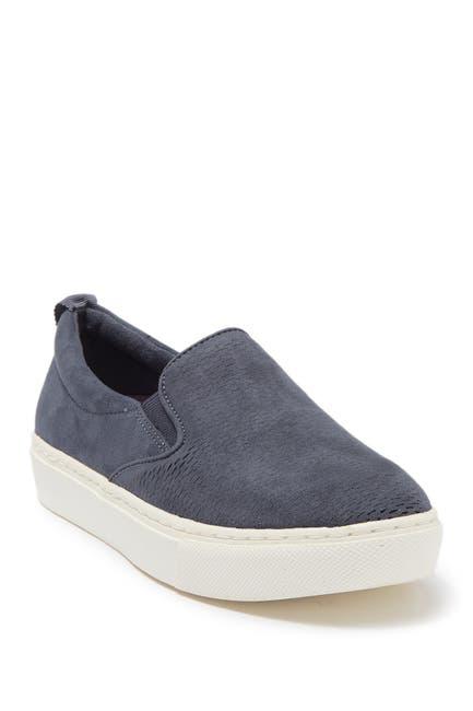 Image of Dr. Scholl's No Bad Days Slip-On Platform Sneaker