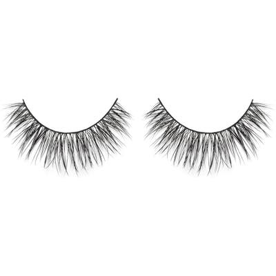 Lilly Lashes Luxury Diamonds Mink False Lashes - No Color