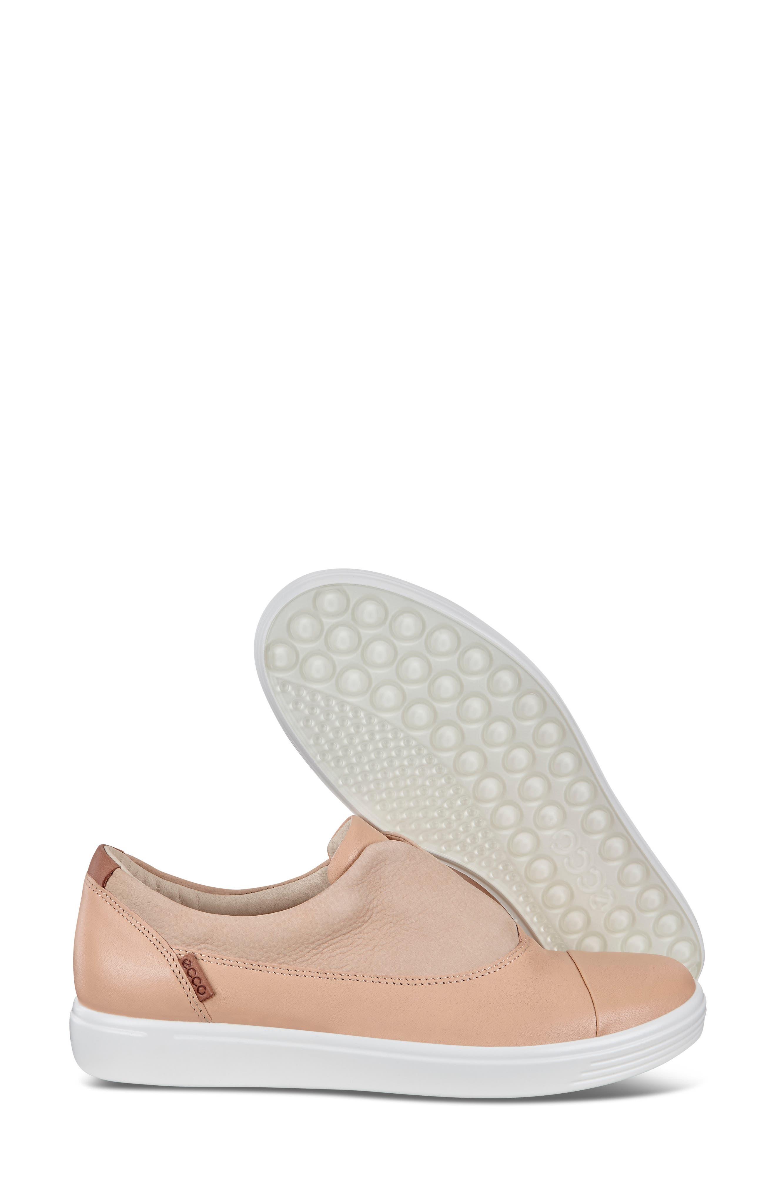 ,                             Soft 7 II Slip-On Sneaker,                             Alternate thumbnail 25, color,                             250