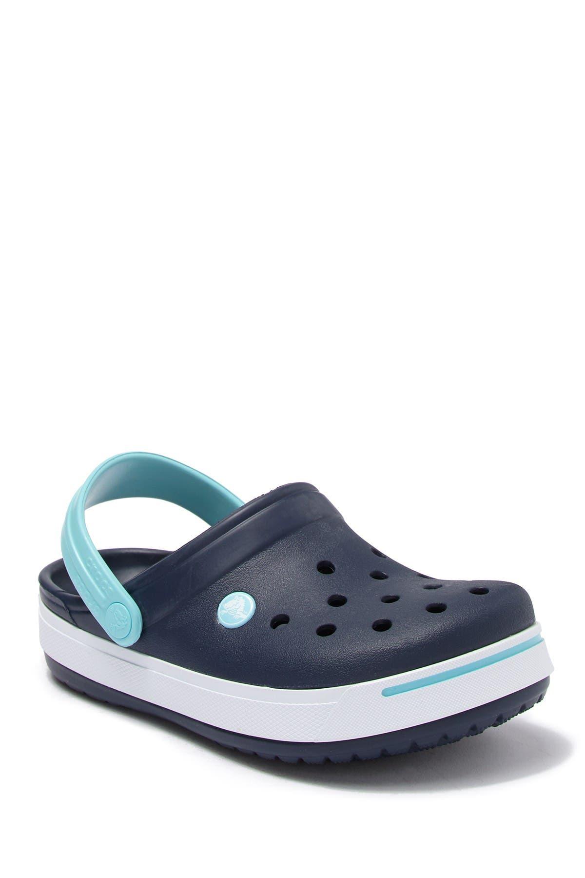 Image of Crocs Crocband II Clog
