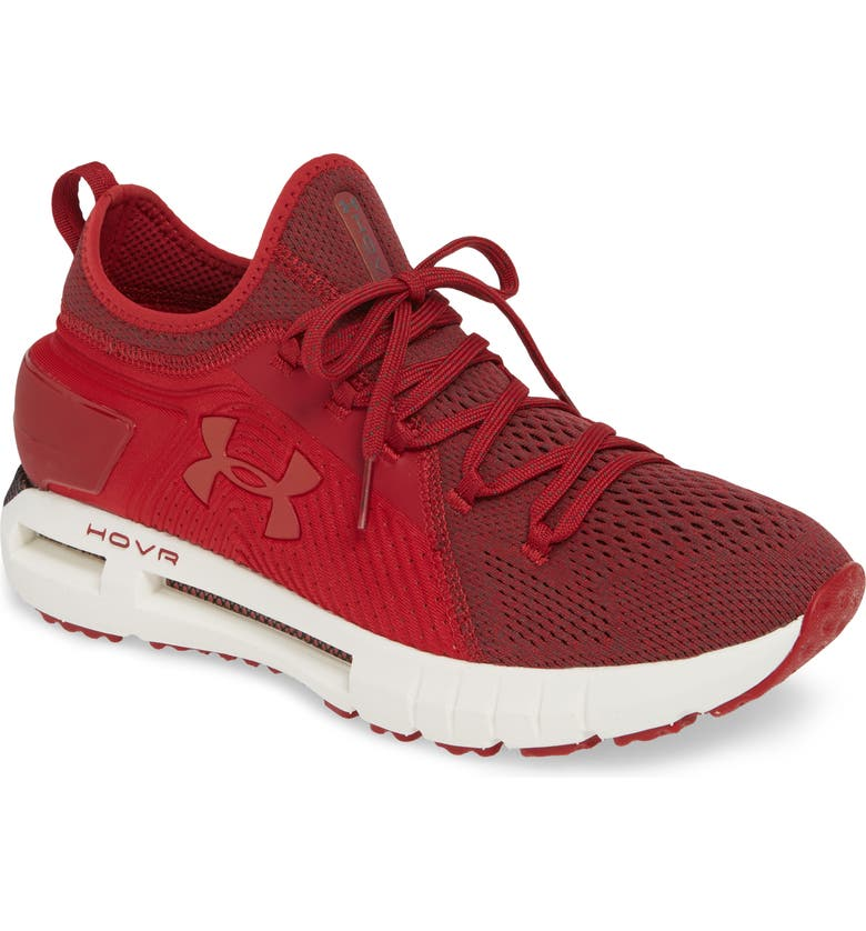 the latest d7272 d7d9d Under Armour HOVR™ Phantom SE Connected Running Shoe (Men ...