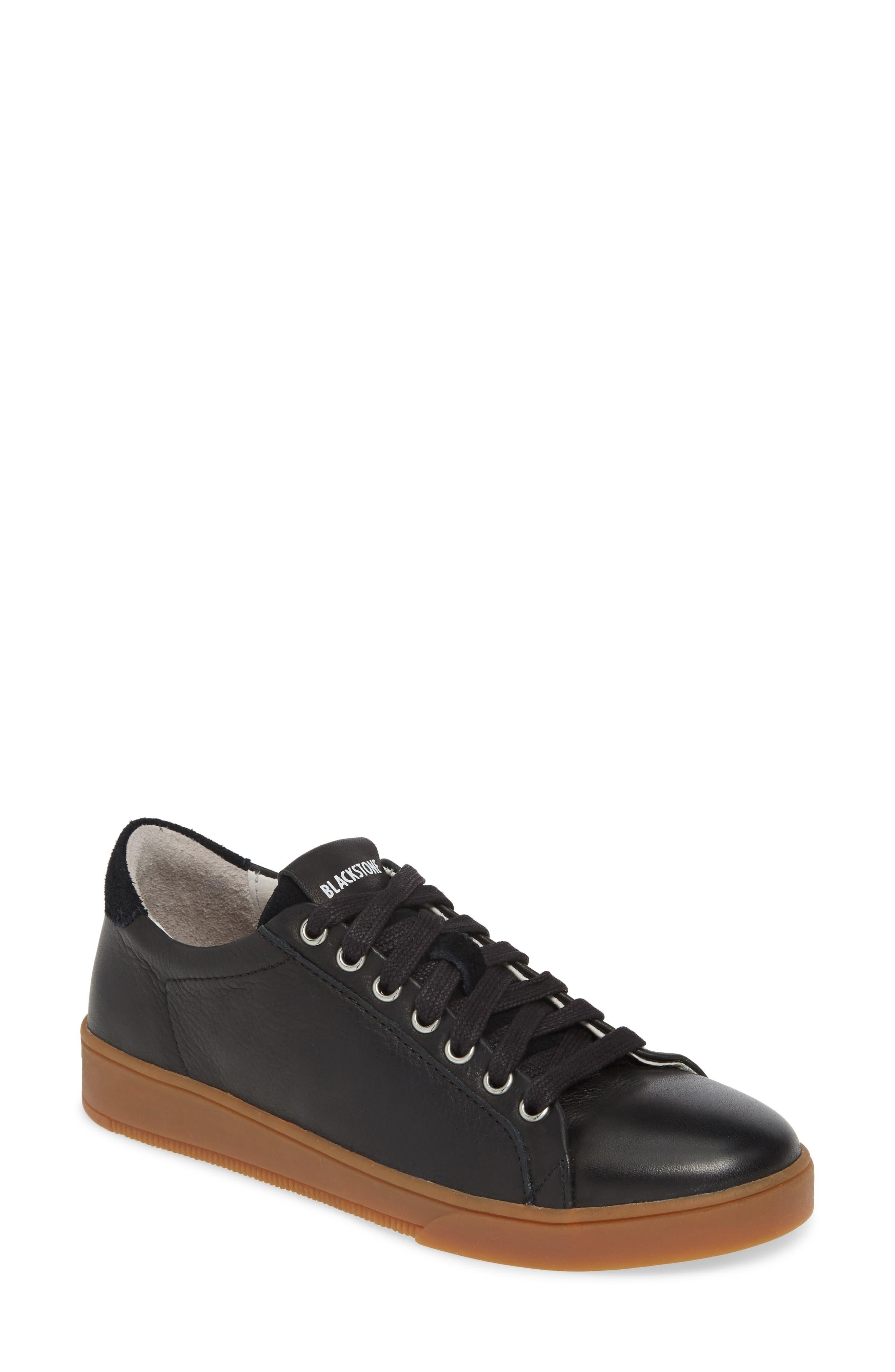Rl84 Sneaker