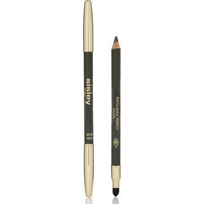 Sisley Paris Phyto-Khol Perfect Eyeliner Pencil - Deep Jungle