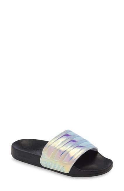 Image of adidas Adilette Shower Slides