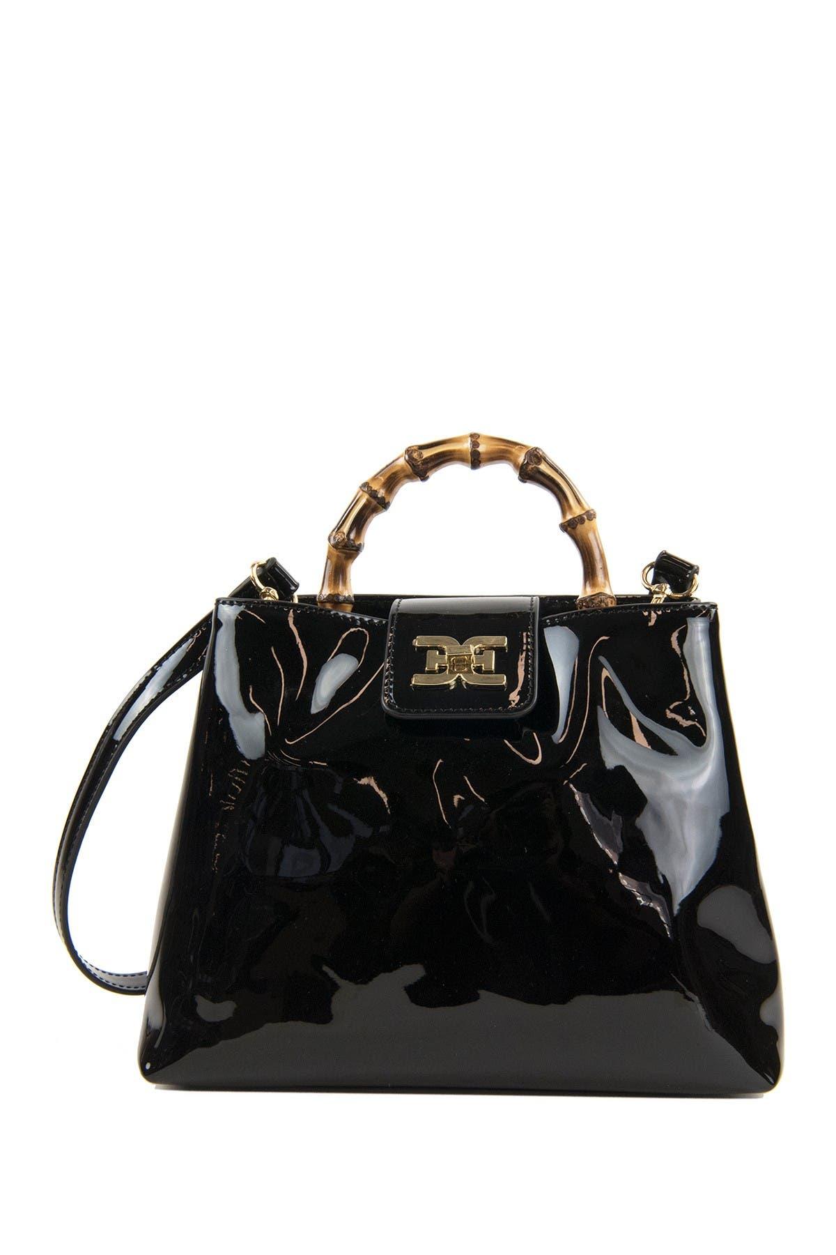 Sam Edelman Lois Top Handle Handbag