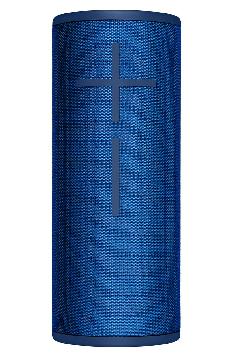 UE Boom 3 Wireless Bluetooth® Speaker | Nordstrom