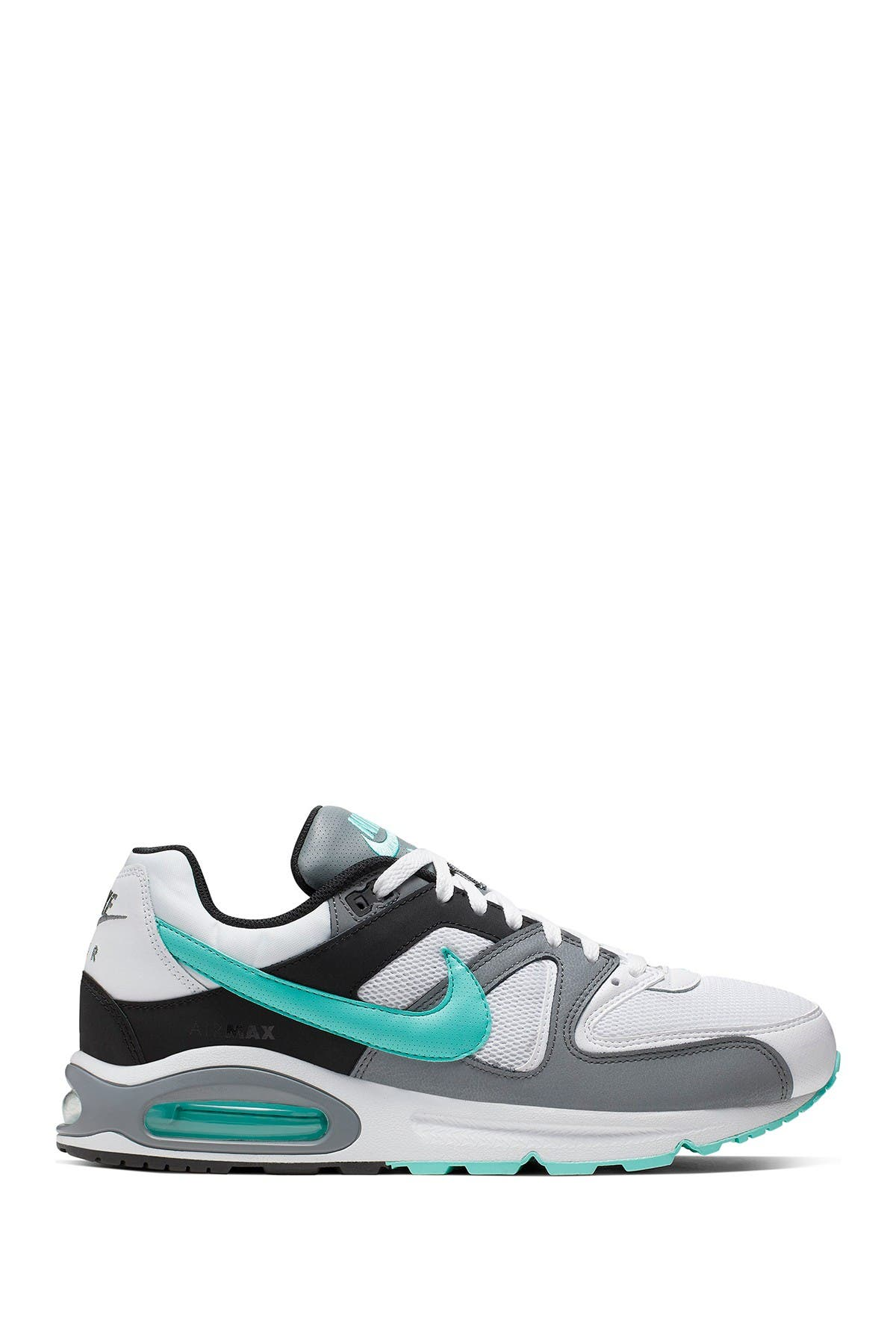 Image of Nike Air Max Command Sneaker