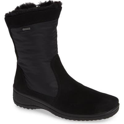 Ara Misty Waterproof Gore-Tex Bootie