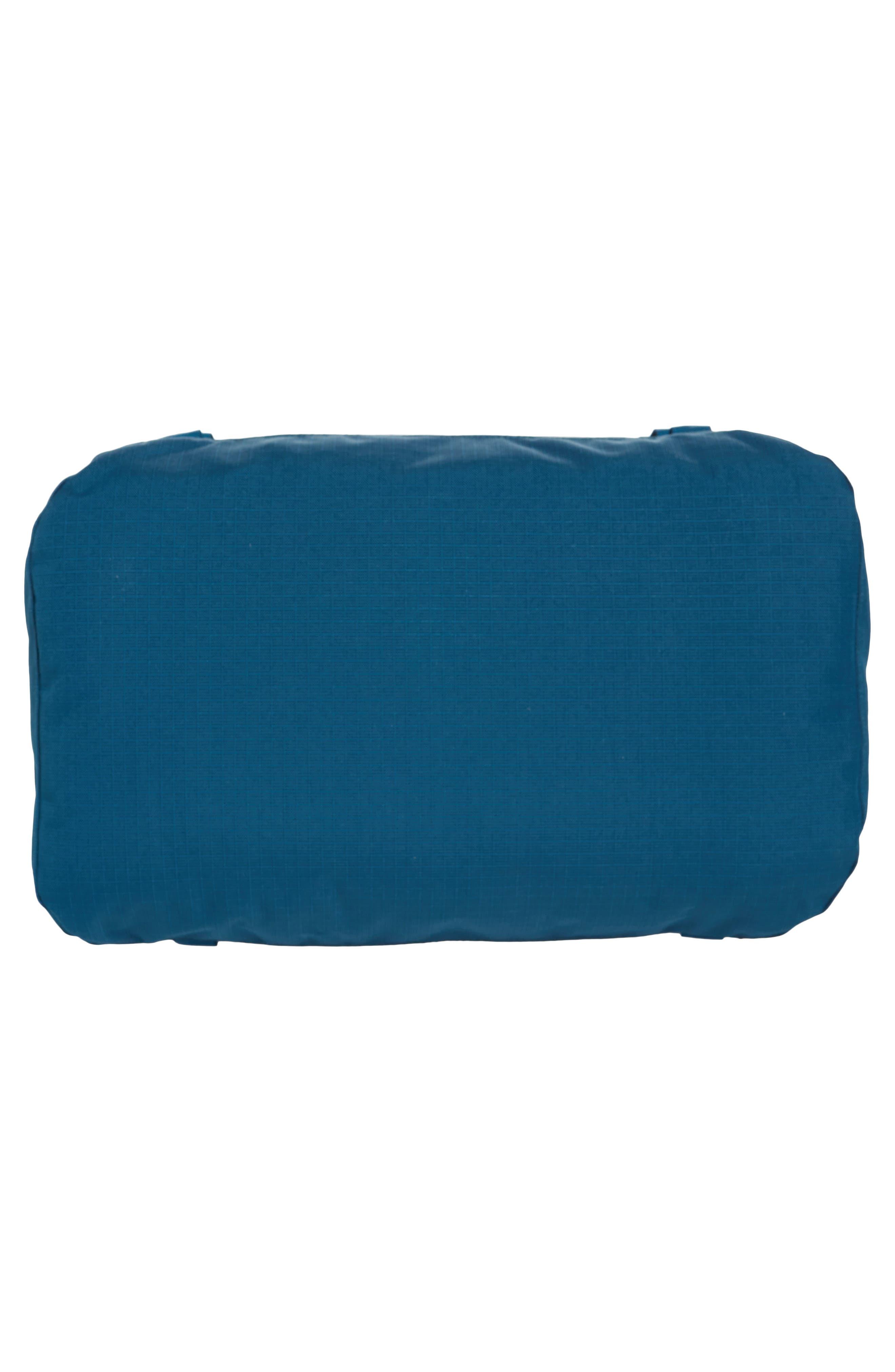 ,                             Black Hole Water Repellent 45-Liter Duffle Bag,                             Alternate thumbnail 17, color,                             404